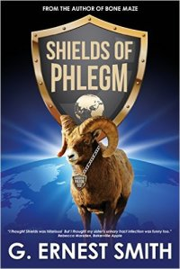 Sheilds of Phleghm