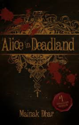 The Alice In deadland 1