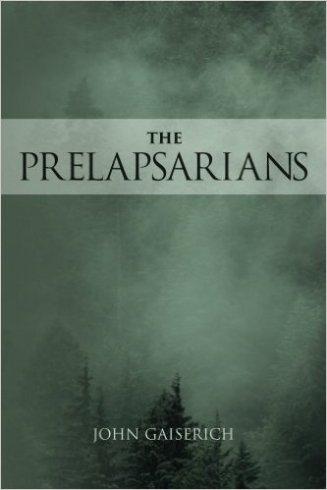 The Prelapsarians