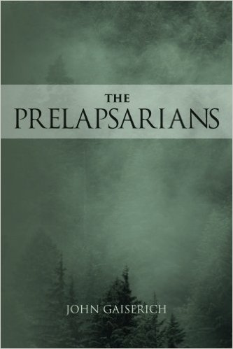 The Prelapsarians