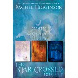 The Star Crossed Series